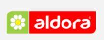Aldora logo